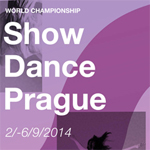 SHOWDANCE PRAGUE - World championship | OtherWise.cz
