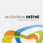 SKICENTRUM DEŠTNÉ | OtherWise.cz